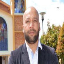 Mauricio Tapia Orellana